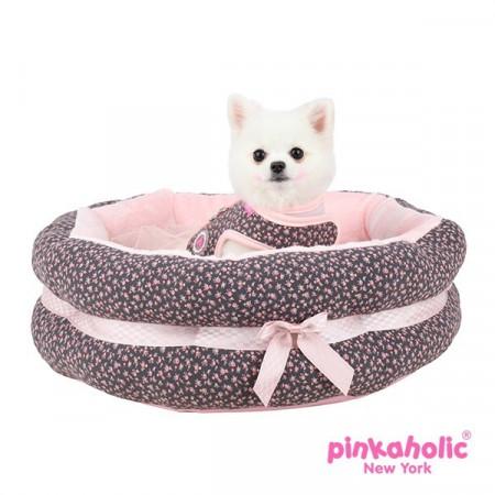 Pat Pinkaholic DogWood