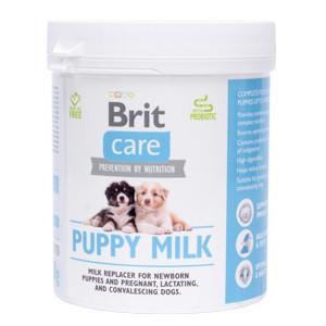 Brit Care Puppy Milk 0.5 kg