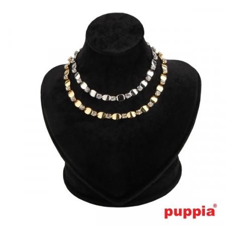 Puppia lantisor Imperial Chain