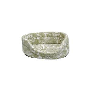 Culcus burete marimea 2 ( 29x39x14 cm) verde