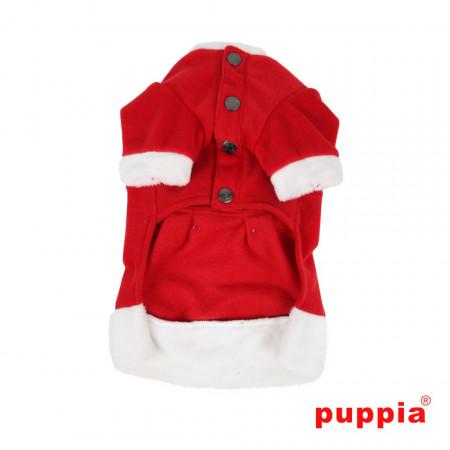 Haina caini Puppia Miss Claus