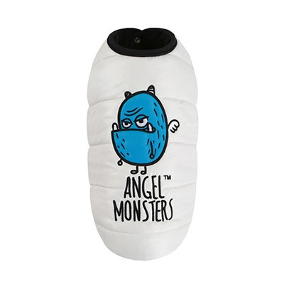 Poze Haina caini Puppy Angel Monsters Daily PA-OW355