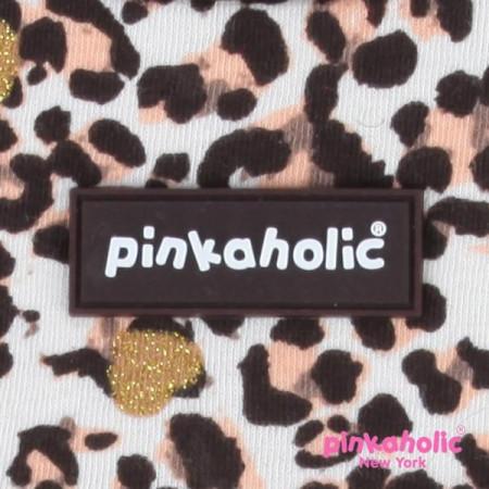 Ham caini Pinkaholic Leo