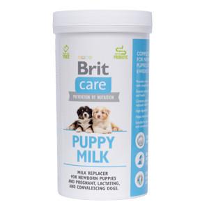 Brit Care Puppy Milk 1 kg