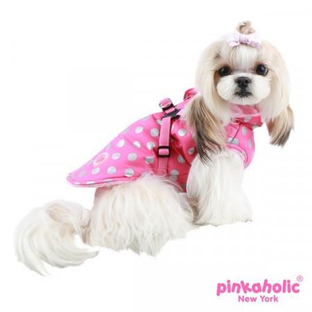 Haina caini Pinkaholic Miss Dotty
