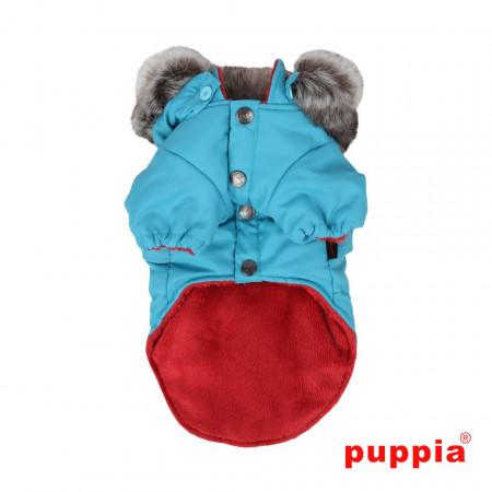 Haina caini Puppia December