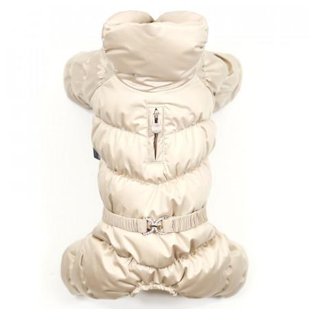 Haina caini PUPPY ANGEL Luxury FDJ Unisex PA-OW320