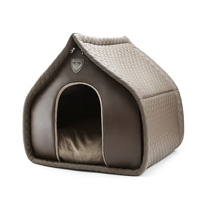 Poze Casa caini PUPPY ANGEL Luxury Quiltted