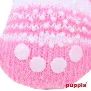 Ciorapei Puppia Dolce