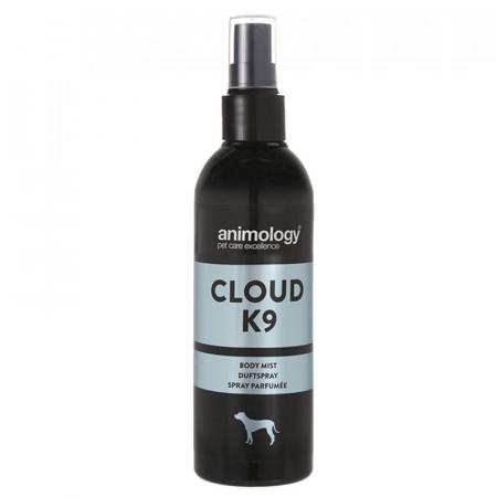 Parfum pentru catei - Animology Spray Cloud K9 150ml