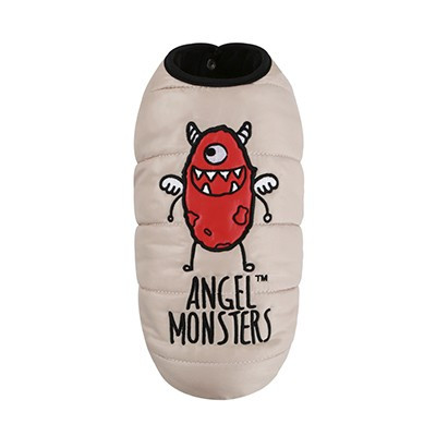 Poze Hain caini Puppy Angel Monsters Daily PA-OW355