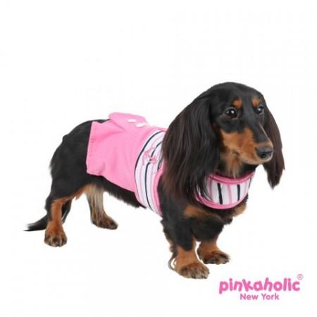 Poze Ham caini Middy Flirt Pinkaholic