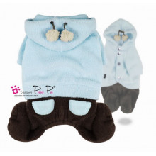 Haina caini Pretty Pet Jumper Pants