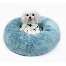 Pat caini PUPPY ANGEL rotund PA-BD112