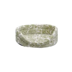 Culcus burete marimea 3 (33x43x14 cm) verde