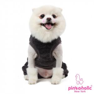 Haina caini Pinkaholic Paradox (cu pantaloni)