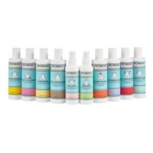 Spray caini WildWash Smell Fresh 150ml