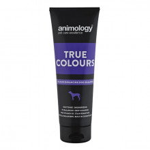 Sampon Animology True Colors- (Blana Multicolora 250ml)