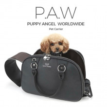 Geanta caini Puppy Angel P.A.W. Pet