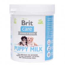 Brit Care Puppy Milk 0.5 kg
