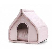 Casa caini PUPPY ANGEL Luxury Quiltted