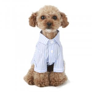 Camasa caini Puppy Angel My baby