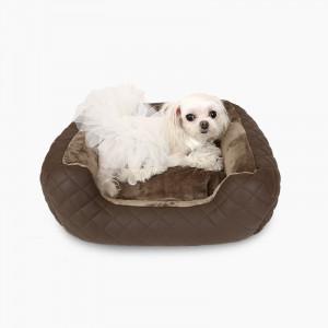 Pat caini Puppy Angel Love Luxury PA-BD096