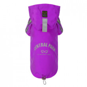 Haina caini PUPPY ANGEL Multi Protect Raincoat PA-OW301