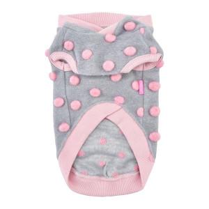 Haina caini Pinkaholic Candy NARD-TS7364