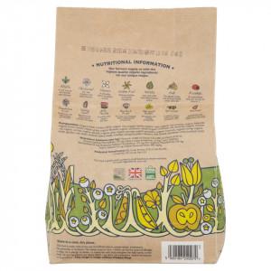 Hrana uscata Lily's Kitchen, ingrediente Organice, cu Pui, 7kg, pentru caini