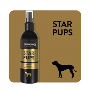 Parfum pentru catei - Animology Star Pups 150ml