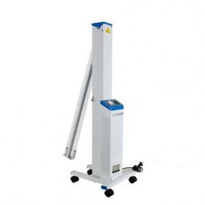 Statie sterilizare UVC-C 2x30W
