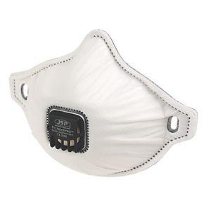 Filtru FFP3 pentru masca JSP FilterSpec Pro