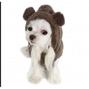 Haina caini Puppy Angel BBOBBO- PA-OW218 (vesta)