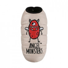 Haina caini Puppy Angel Monsters Daily PA-OW355