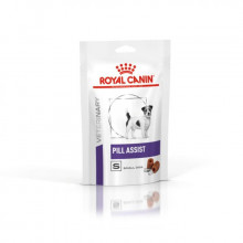 Royal Canin Pill Assist Dog 90g - Recompense administrare medicatie