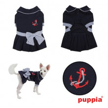 Haina Caini Puppia Sailor Moon