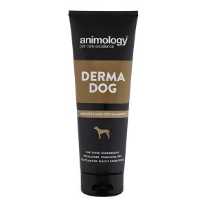 Șampon Animology Derma Dog (piele sensibila) 250ml