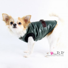 Haina caini Pretty Pet Ultima Hooded