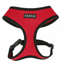 Ham caini Puppia Soft Harness