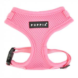 Ham caini ultrareglabil Puppia Soft Superior A, pentru caini si pisici