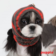 Puppia Papillon Snood