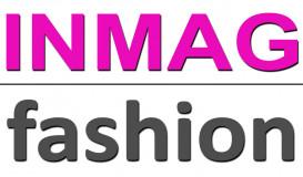 Inmag-fashion.ro
