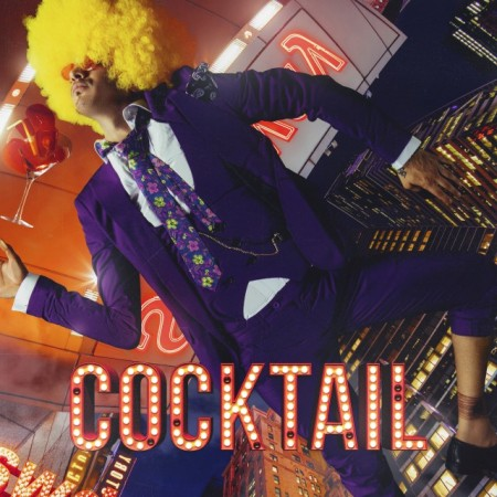 Poze COCKTAIL [ALBUM]