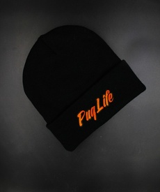 Pug Life [Caciula]
