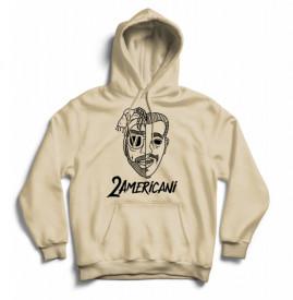 2 AMERICANI [HANORAC-2AM]