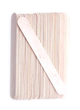 Spatule din lemn pentru CORP