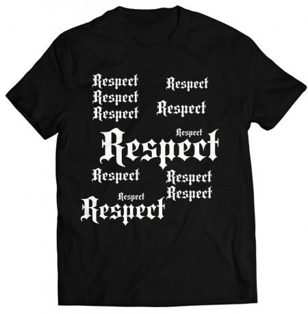 Respect Multiplied