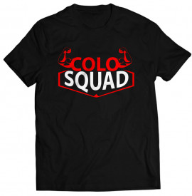 Colo Squad Logo