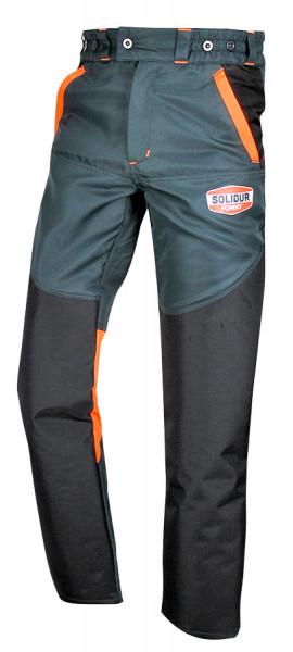 Pantalone da decespugliatorista